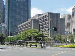 chinese filipino wikipedia