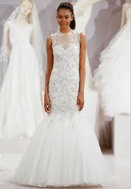 kleinfeld wedding dresses tony ward for kleinfeld wedding dresses