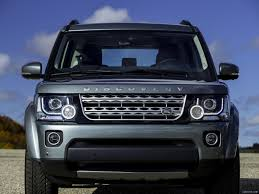 land rover 2014 2014 land rover discovery front hd wallpaper 20