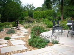Paved Garden Ideas Small Paved Garden Design Ideas Garden Paving Ideas For Small