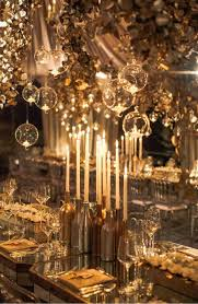 Easy New Year S Eve Table Decorations by 167 Best Party Decor For Clubhouse New Year U0027s Eve Images On