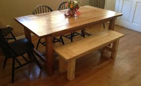 bench dining room sets bench seating awesome rustic indoor bench