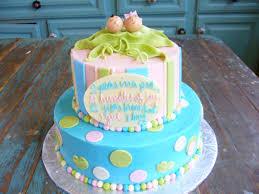 bon bonerie fine pastries bakery
