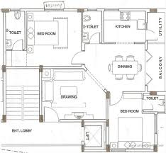 floor plans for my house floor plan of my house unique two storey plans home l my