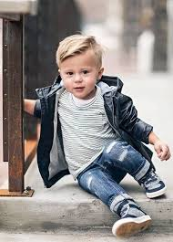 stylish toddler boy haircuts hair style baby boybest 25 haircut for ba boy ideas on pinterest