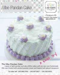 Cake Order Top 12 Cakes To Try In The Philippines When In Manila