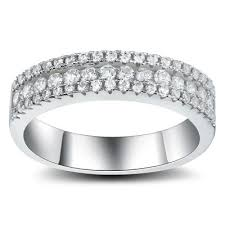 best wedding bands cheap wedding bands find best wedding band online lajerrio jewelry