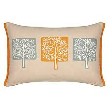 John Lewis Cushions And Throws 41 Best House Cushions Throws U0026 Linen Images On Pinterest