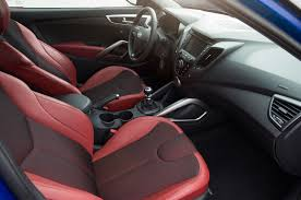 ds survolt interior 2014 hyundai veloster current models drive away 2day
