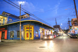 frenchmen street live the local guide to frenchmen street the