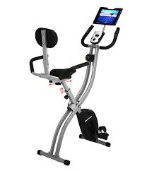 Recumbent Bike Under Desk by Best Compact Exercise Bikes For Small Spaces Review 2017