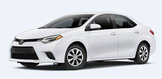 toyota new car 2015 ora