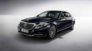 how reliable are mercedes 10 least reliable cars you can buy