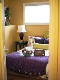 purple and yellow bedroom ideas purple and yellow bedroom colors for the home pinterest