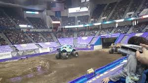 monster truck show in ny ct for events jm motorsport crushstation at jam times union center