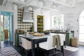 martha stewart dining room most popular dining room wall tile ideas