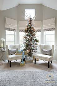 81 best christmas trees images on pinterest country christmas