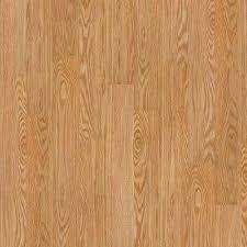 Vinyl Click Plank Flooring Shaw Luxury Vinyl Planks Vinyl Flooring U0026 Resilient Flooring