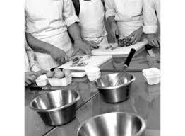 cours de cuisine lenotre bon cadeau lenôtre cours de cuisine acheter une carte cadeau membership rewards