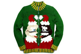 whoopi goldberg christmas sweater line lord and taylor