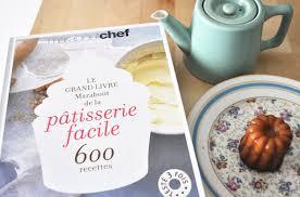 le grand livre marabout de la cuisine facile un joyeux non noël rue rivard