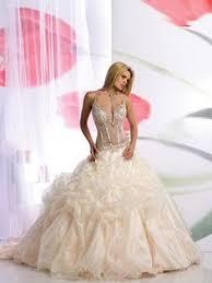 pnina tornai 6 300 wedding dress u003e u003e u003e just gonna tell you guys i