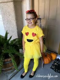 emoji halloween costume easy emoji halloween costume