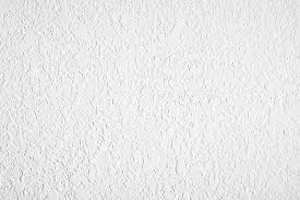 grey wall texture wall texture 10 grey concrete wall texture textures for