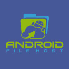 android file host android file host 28 images android studio upload any files
