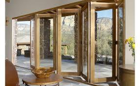 custom patio doors we have single and double sliding glass doors