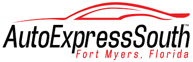 nissan altima for sale fort myers auto express south fort myers fl read consumer reviews browse