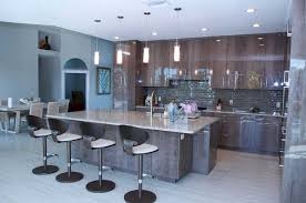 what is the best wood for kitchen cabinets schrappers fine