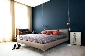 chambre a coucher bordeaux chambre couleur bordeaux chambre a coucher bordeaux chambre a