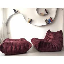 ligne roset second hand local classifieds for sale in the uk