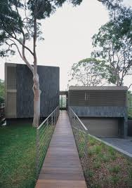 Balmoral Floor Plan Balmoral House Ian Moore Architects Archdaily