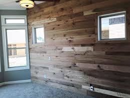 clean wall woodstock vintage lumber nashville s original reclaimed lumber