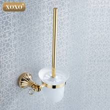 free shipping on toilet brush holders in bathroom hardware