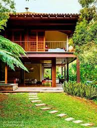 Thai House Miami Beach by 101 Best Beach House Style Cabin Images On Pinterest
