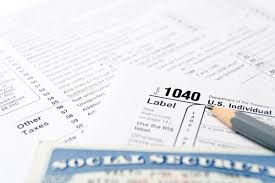 You Can Now Use Pretax by How To Reduce Taxes On Your Social Security Payments Retirement