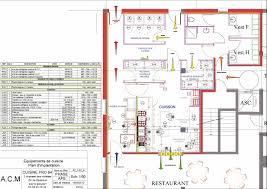 plan cuisine ilot plan cuisine ilot luxury collection avec plan cuisine ilot central