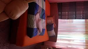 location d une chambre chez un particulier chambres à louer chez l habitant allemagne roomlala