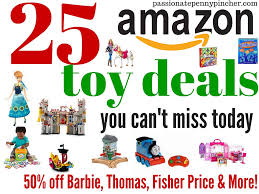 amazon prime black friday free black friday deal 20 50 select mattel u0026 fisher price toys