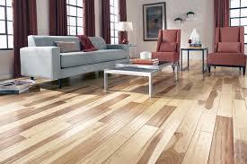 hickory flooring gurus floor