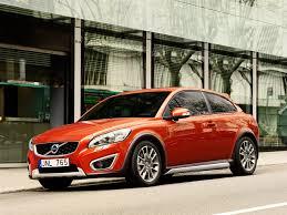 volvo c30 vs audi a3 volvo c30 5 door coming in 2012 autoguide com