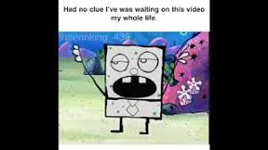 Funny Vire Memes - meme vine video