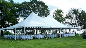 Tent Rental Wedding Tent Rental Party Tent Tents For Rent In Pa Pole Tents Special Events Online Lehigh Valley Pa U0026 Nj