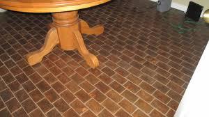 end grain block wood flooring diy larry shudra