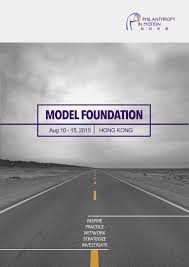 lexus hk career philanthropy in motion brochure 2015 by jasmine hong issuu
