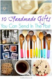218 best handmade gift ideas that images on