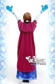 320 best frozen elsa costume images on pinterest elsa frozen